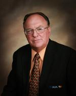 Gary Welchel