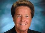 Sr. Lynn Winsor
