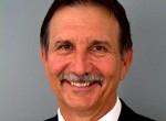 Joe Paddock, CMAA